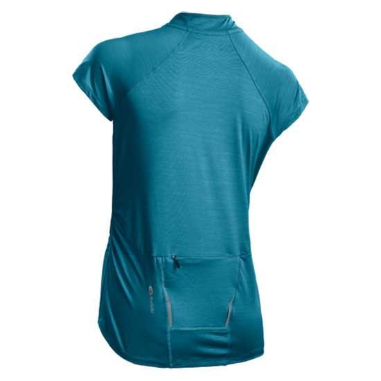 jersey-manica-corta-sugoi-rpm-jersey