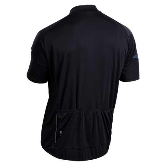 maglie-sugoi-classic-jersey