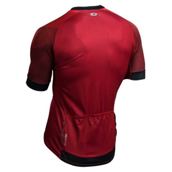 maglie-sugoi-rs-training-jersey