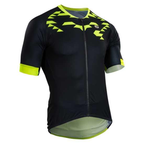 trikots-sugoi-rs-training-jersey