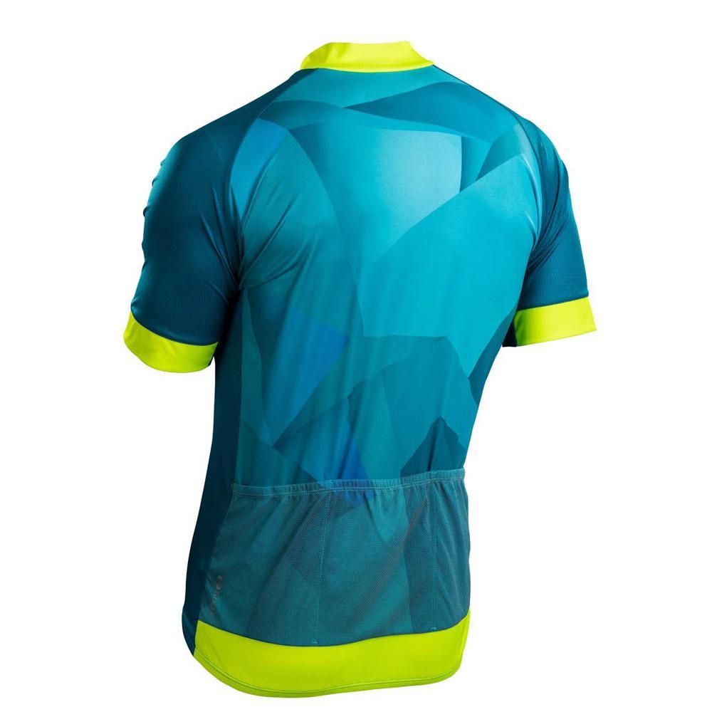 maglie-sugoi-evolution-zap-jersey