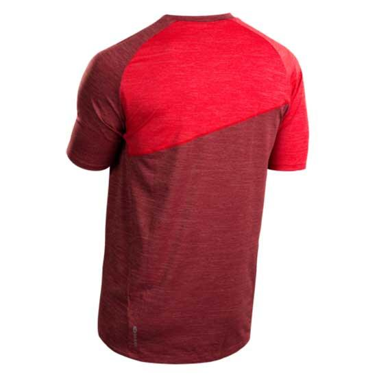 trail-jersey