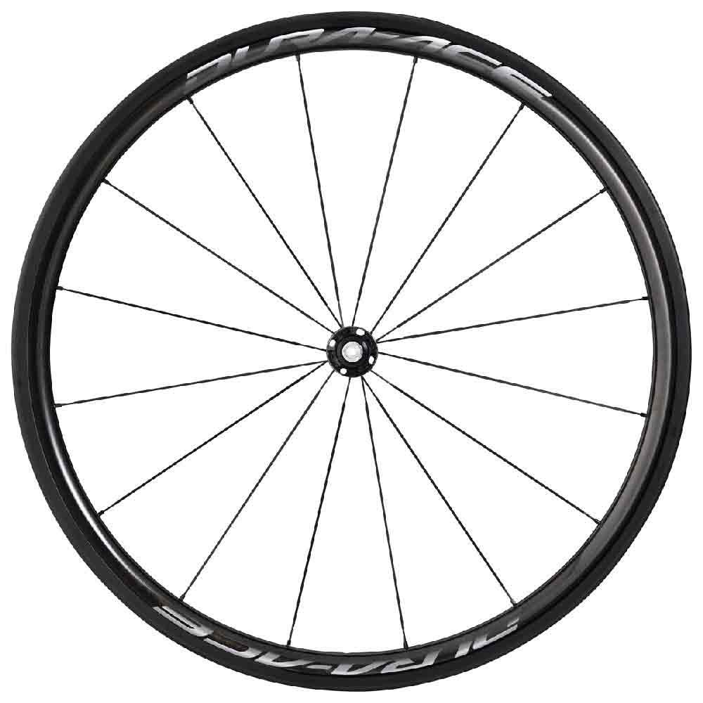 Shimano Dura Ace R9100 C40 Carbon WB Front