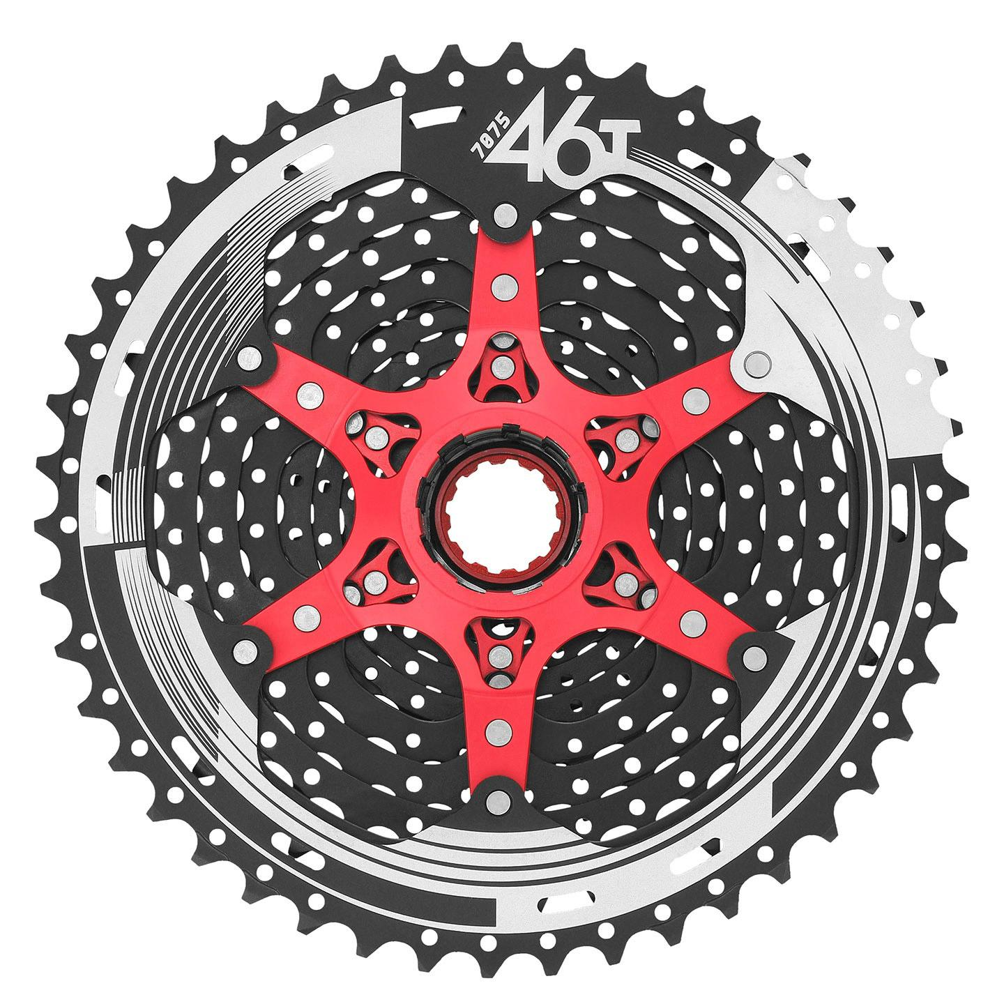 mx8-11-speed-cassette