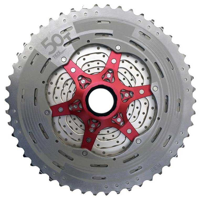 mx80-11-speed-cassette