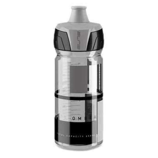 trinkflaschen-elite-crystal-ombra-550ml