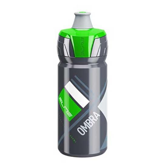 trinkflaschen-elite-ombra-550ml
