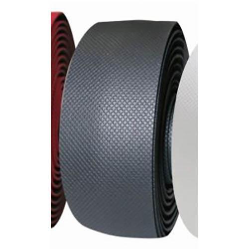 lenker-fsa-handlebars-tapes-power-touch-proffessional