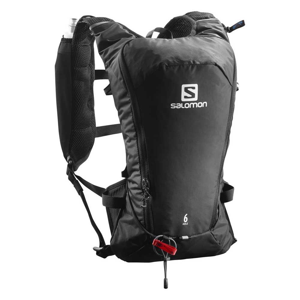 rucksacke-salomon-agile-6l-set