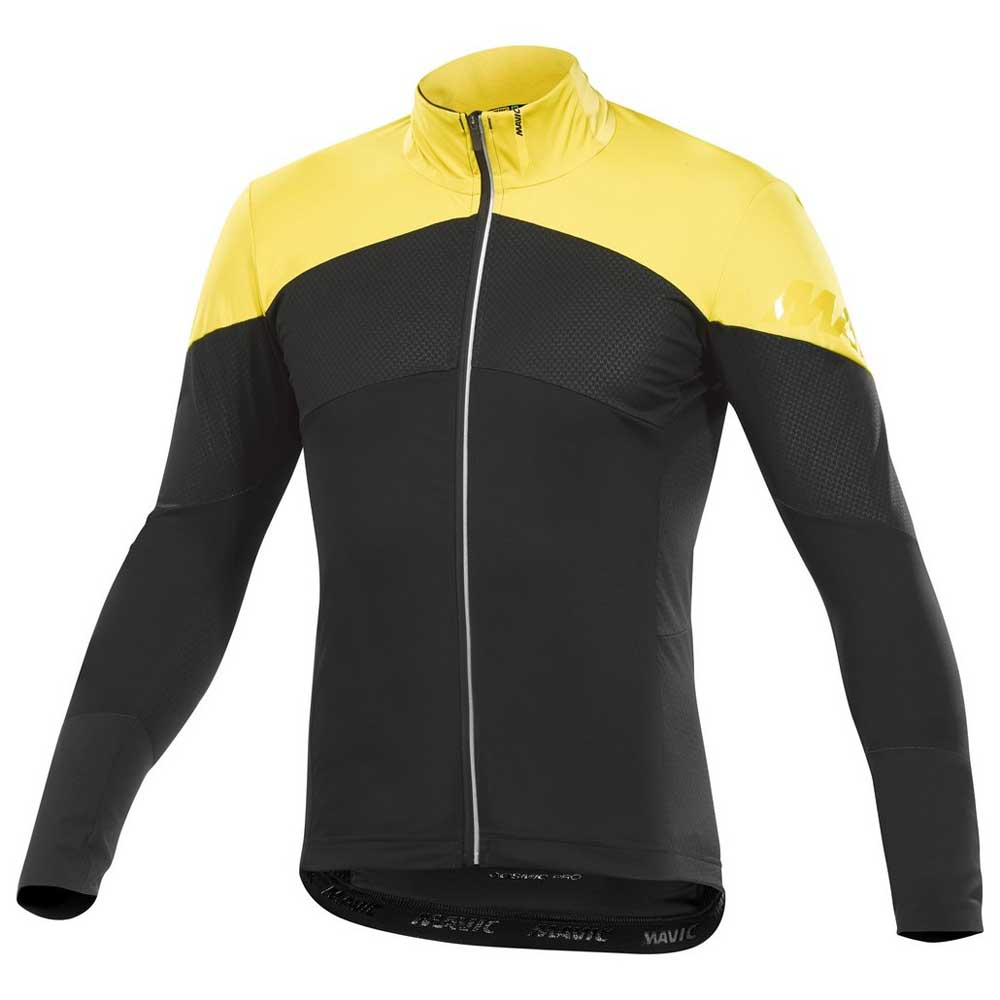 MAVIC COSMIC PRO cycling jersey-short sleeve for road and mountain ... b166f4d8f