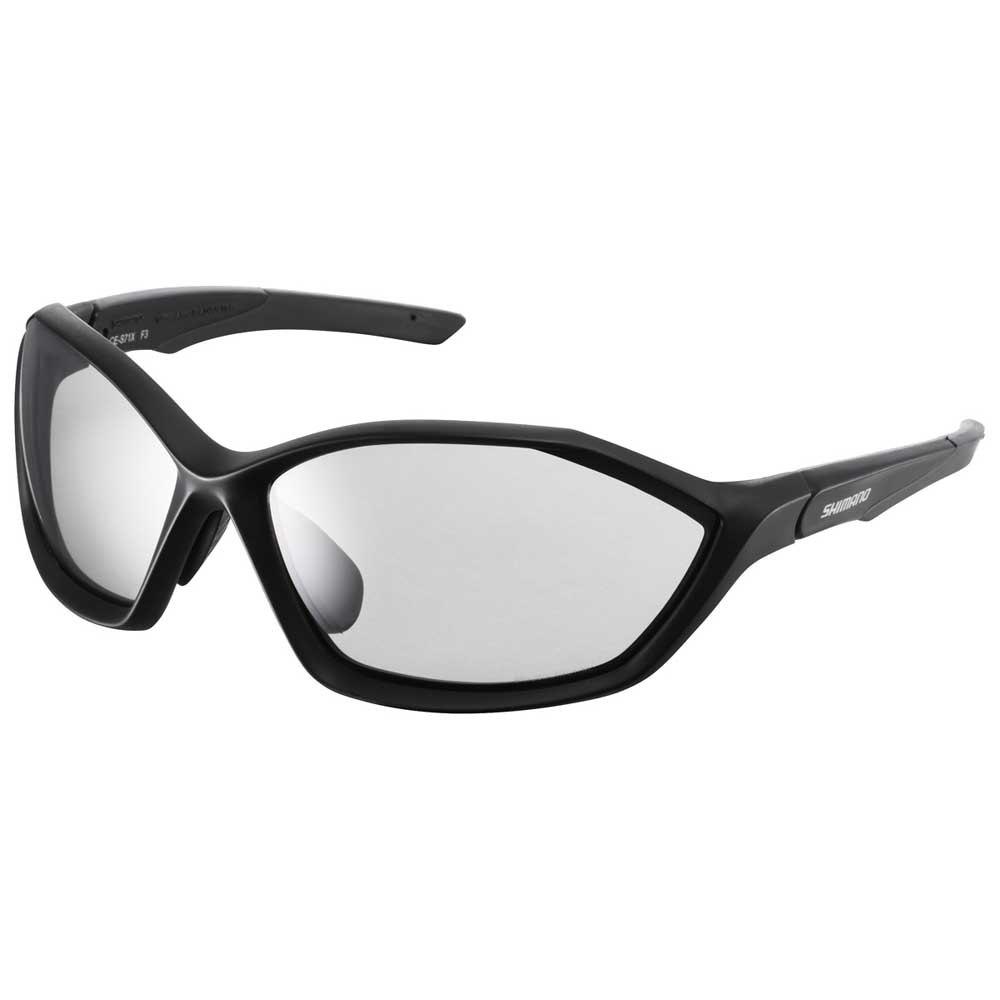 Shimano Corebicycle Sol Gafas Gafas De fbv6YI7gy