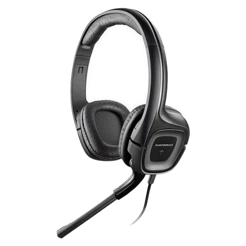 audio-355-headphones