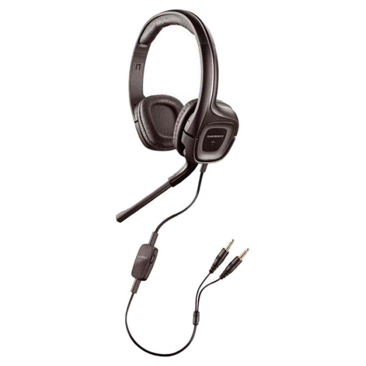 audio-plantronics-audio-355-headphones
