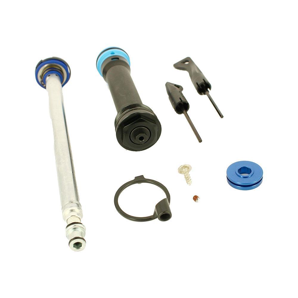 air-cartridge-replacement-blocking-slv-tk-120-manual