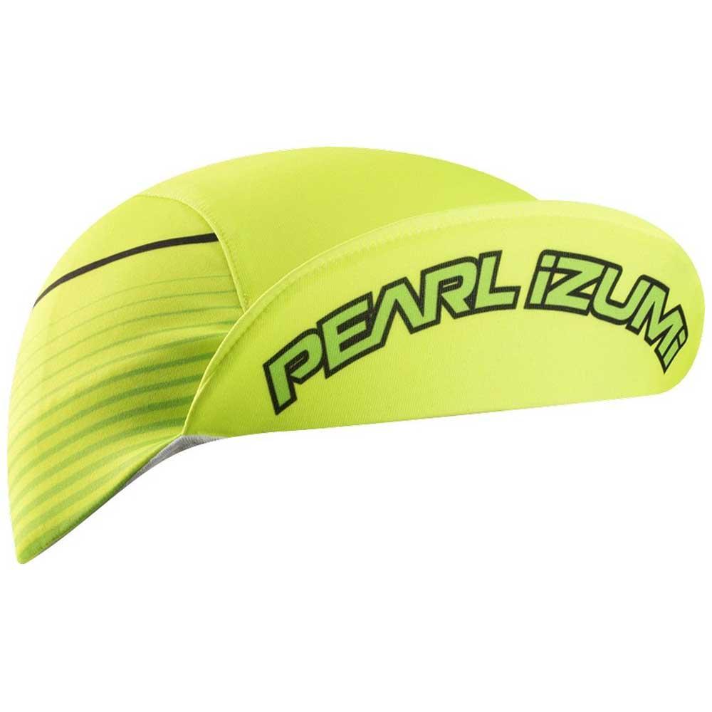cappelli-pearl-izumi-transfer-cycling