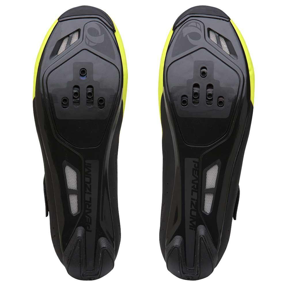 scarpe-da-ciclismo-pearl-izumi-select-v5