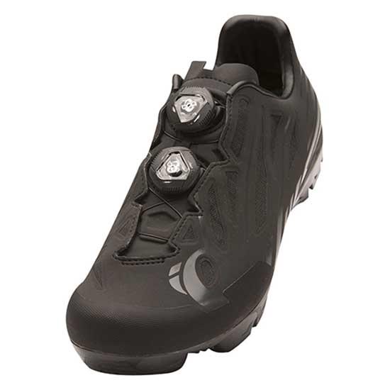 scarpe-da-ciclismo-pearl-izumi-x-project-pro