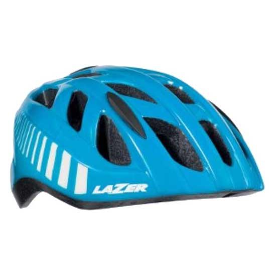 helme-lazer-motion-ce, 28.95 EUR @ bikeinn-deutschland