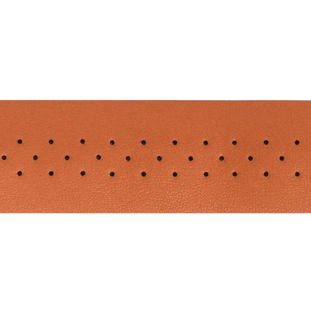 lp-road-handlebar-tape