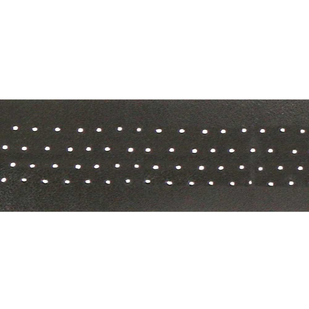 road-microfiber-handlebar-tape