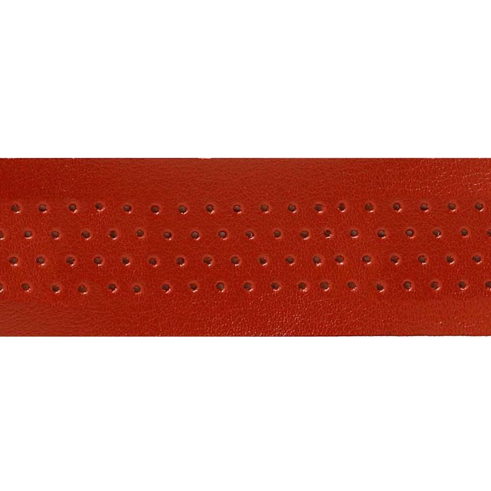 manubri-msc-road-microfiber-handlebar-tape