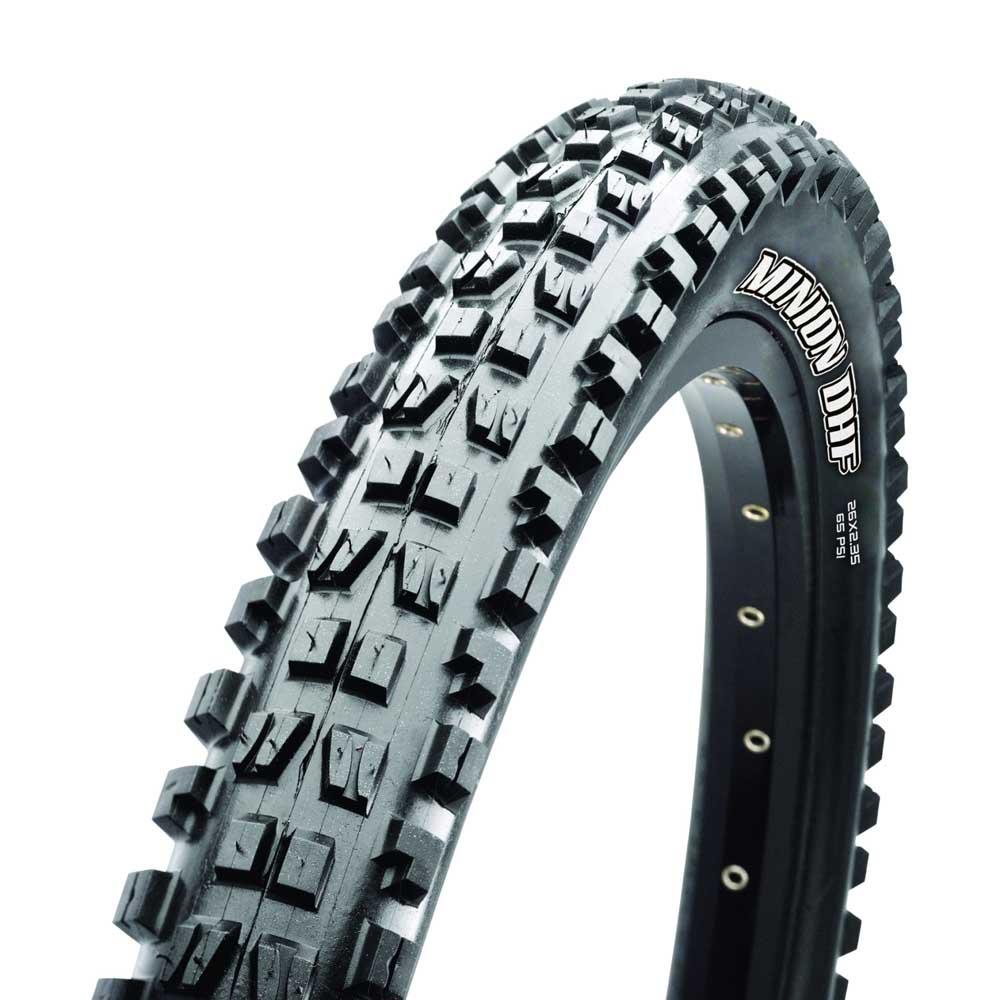 reifen-maxxis-minion-front-ddown-kevlar-3c-tubeless-ready, 48.95 EUR @ bikeinn-deutschland