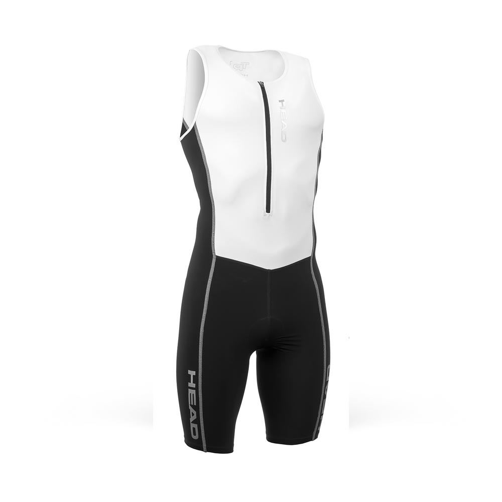 anzuge-head-tri-suit