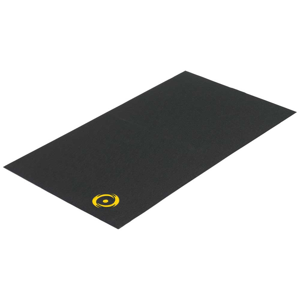 Accesorios rodillos Cycle-ops Training Mat
