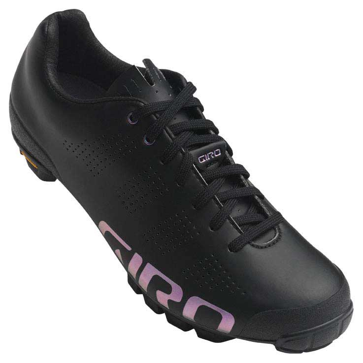 Giro Empire VR90