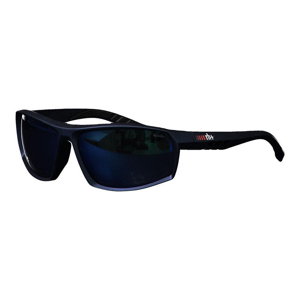 2f64591112d2 Sunglasses Zero RH+ - CoreBicycle