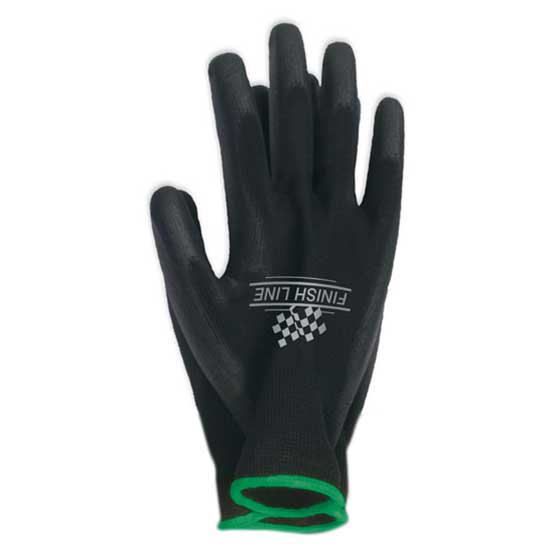 Lubricantes y limpiadores Finish-line Mechanical Gloves