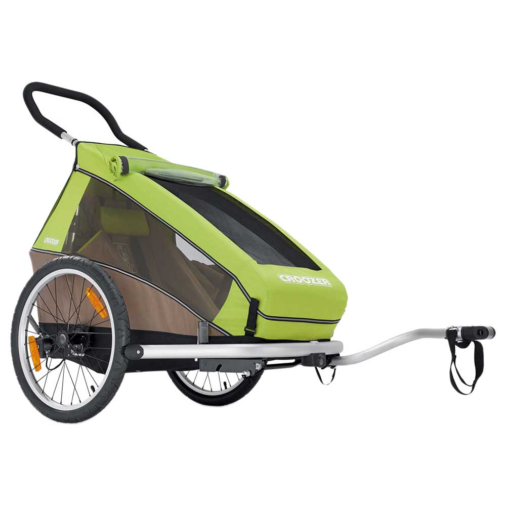 Remolques y carritos Croozer Child Bike For Kid 1