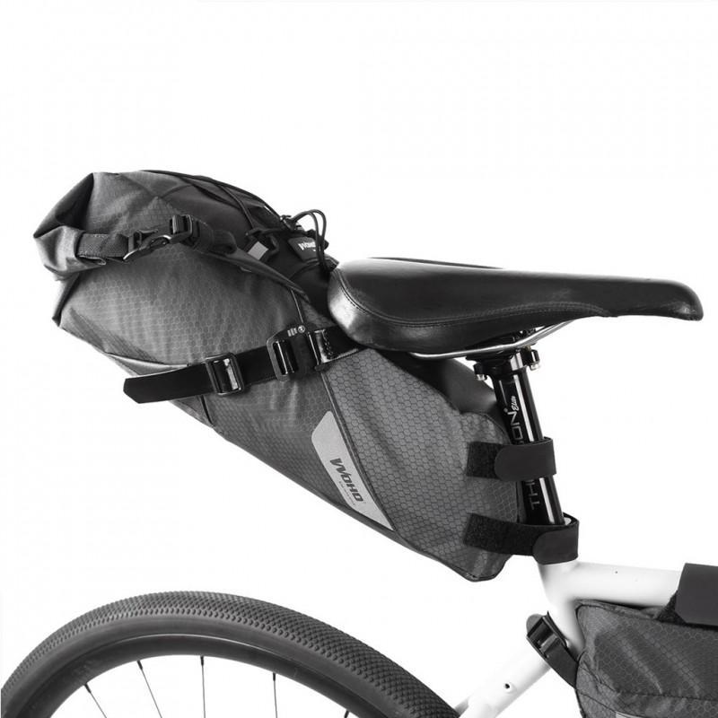 xtouring-dry-saddle