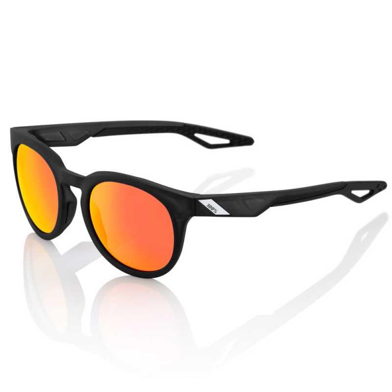 sonnenbrillen-100percent-campo