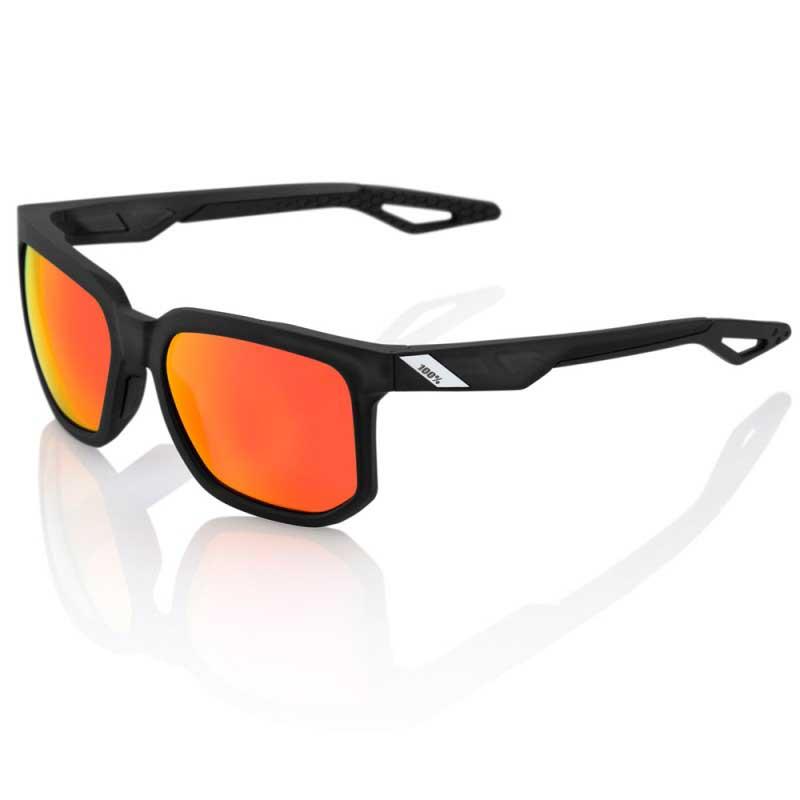 sonnenbrillen-100percent-centric-matte