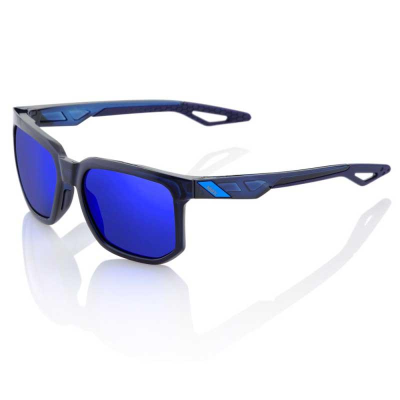 sonnenbrillen-100percent-cemtric-polished