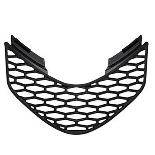 kask anti insect grid black buy and offers on bikeinn Oakley Radarlock EV On Face kask anti insect grid