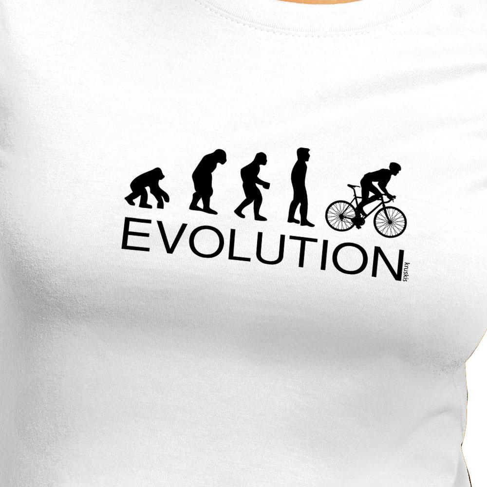 magliette-kruskis-evolution-bike