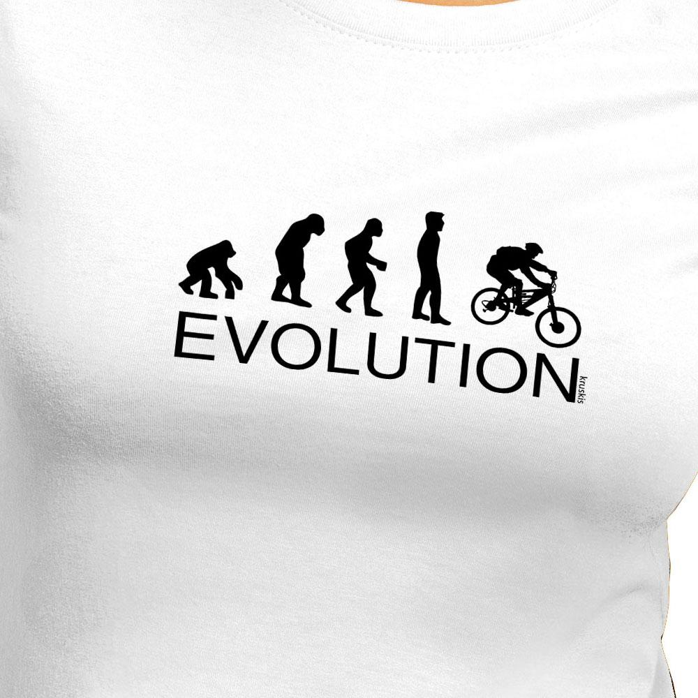 magliette-kruskis-evolution-mtb