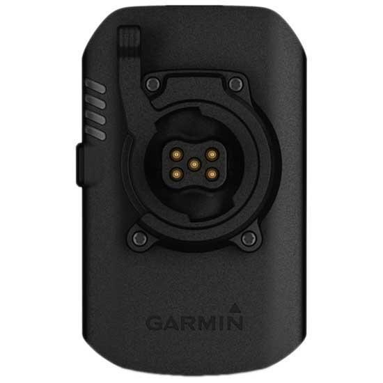 GarminCharge -Batería Externa (530/830/1030)