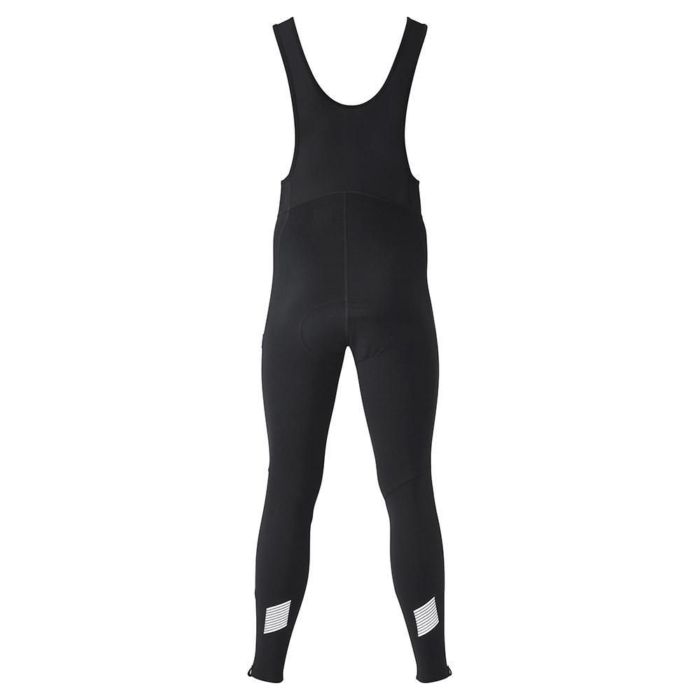 performance-winter-bib-long-tights