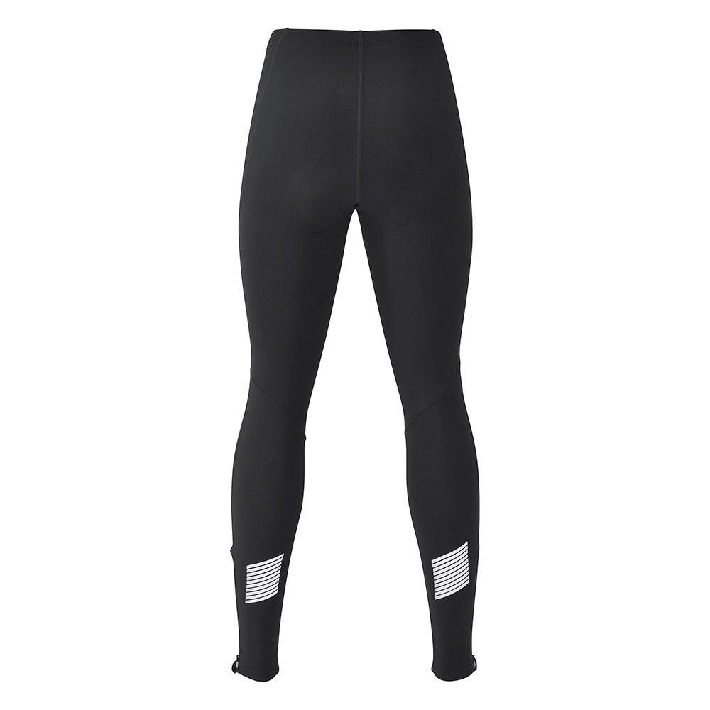 performance-winter-long-tights