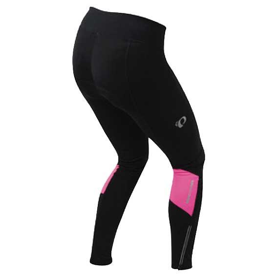pantaloncini-ciclismo-pearl-izumi-pursuit-cycling-thermal-tight