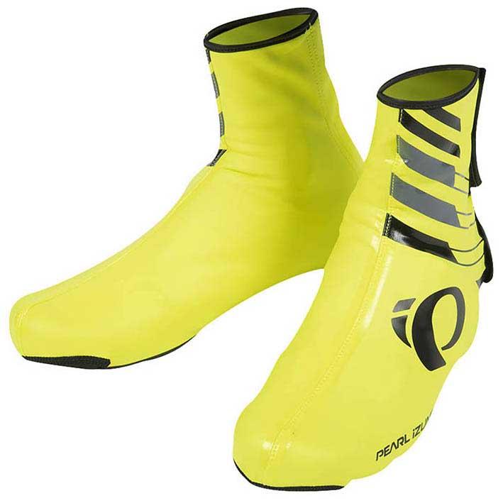 Cubre zapatillas Pearl-izumi Pro Barrier Wxb Shoe Cover
