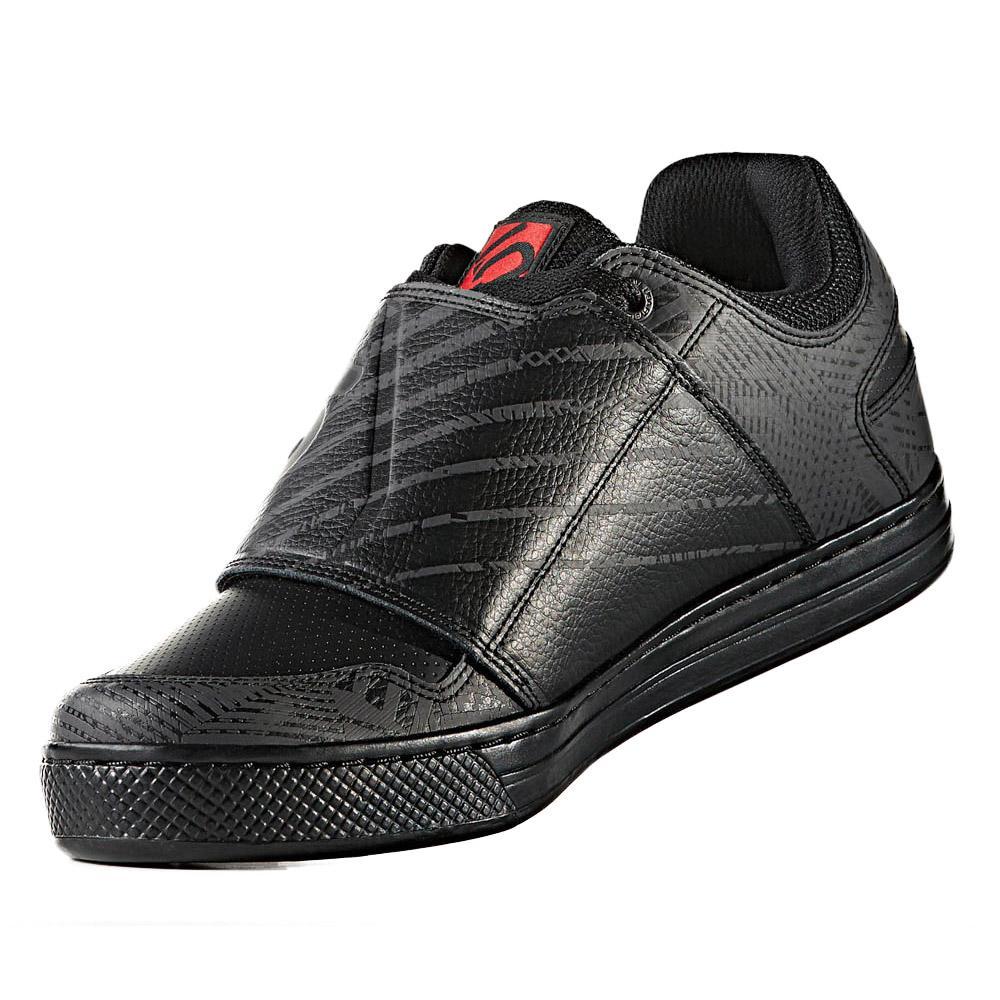 adidas Five Ten Freerider ELC