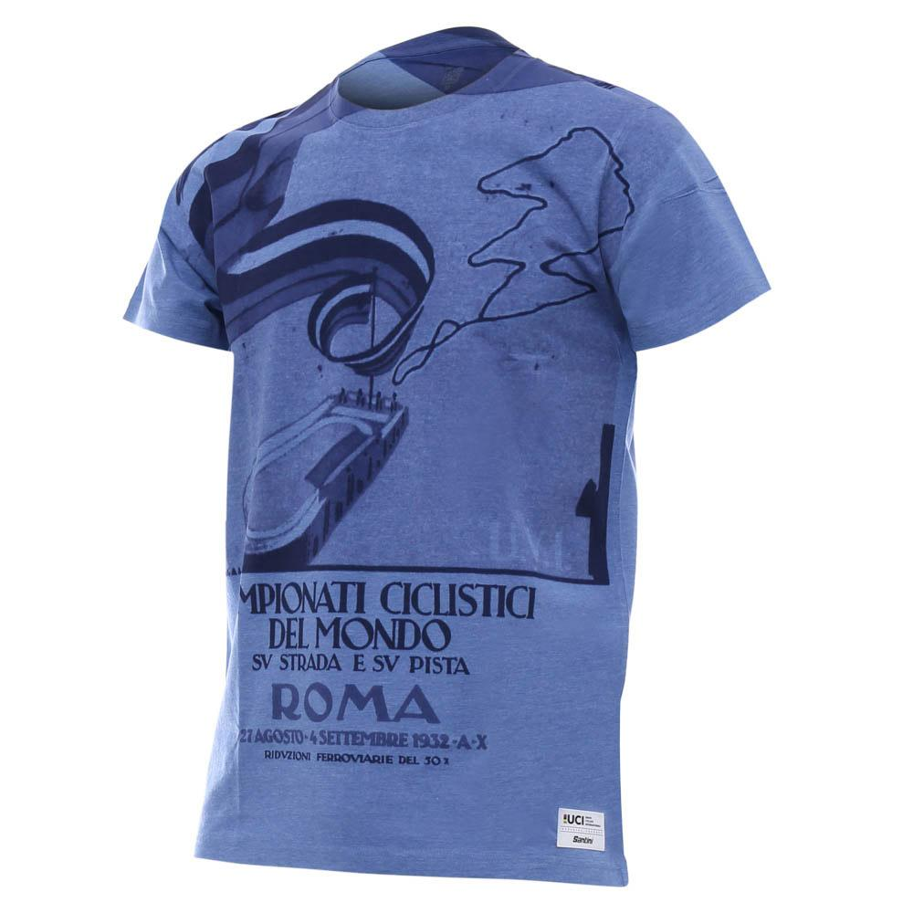 t-shirts-santini-uci-t-shirt-story