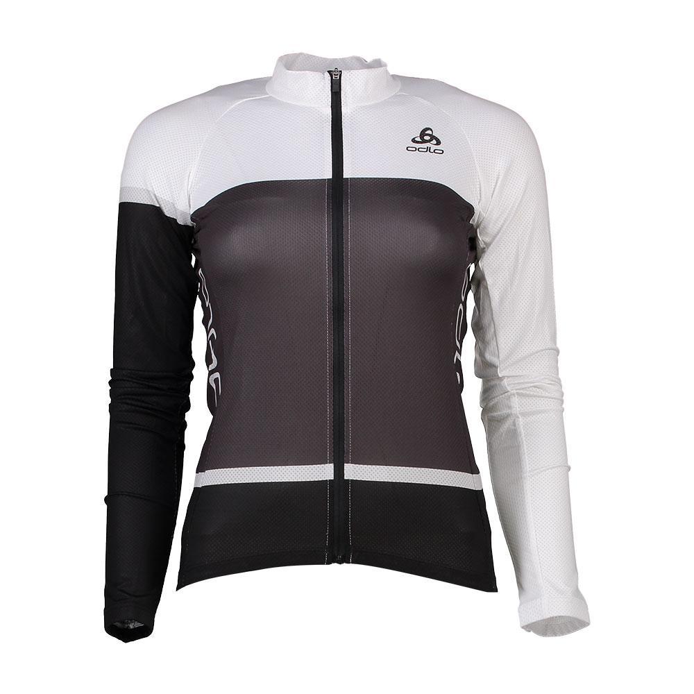 telegraph-bike-jersey