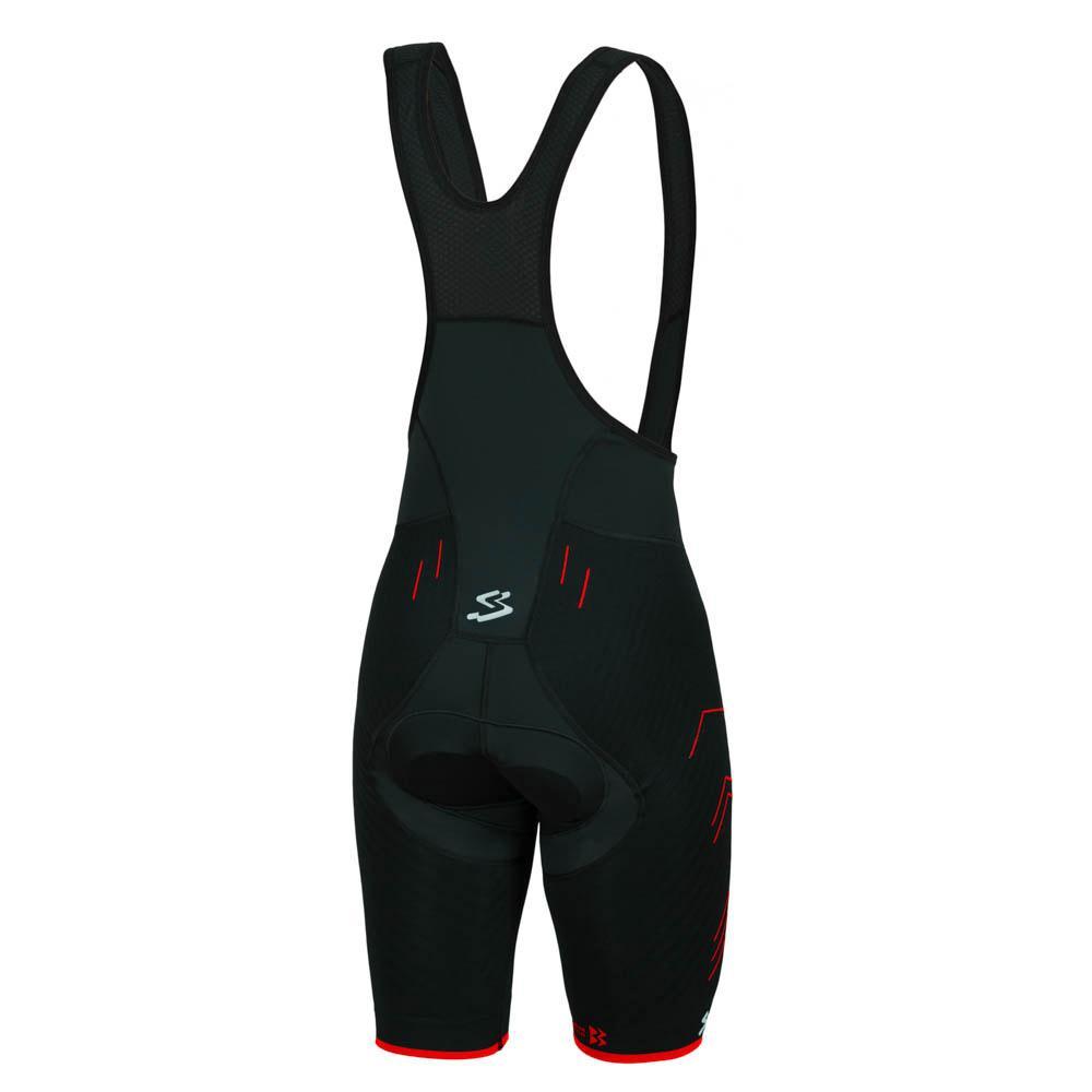pantaloncini-ciclismo-spiuk-team