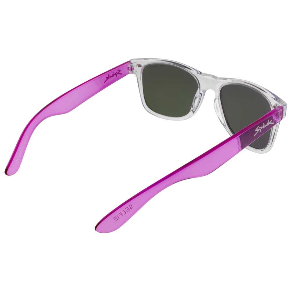 occhiali-spiuk-selfie-polarized
