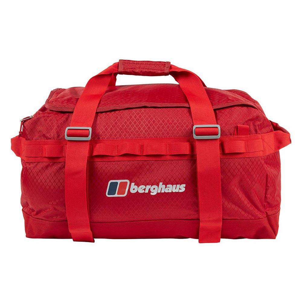 reisetaschen-berghaus-expedition-mule-60, 90.00 EUR @ bikeinn-deutschland